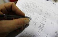 Servizi stipendi, previdenza ed economato - Comune di Barbariga (BS)