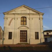 Chiesa dei Disciplini