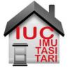 IUC - Comune di Barbariga (BS)